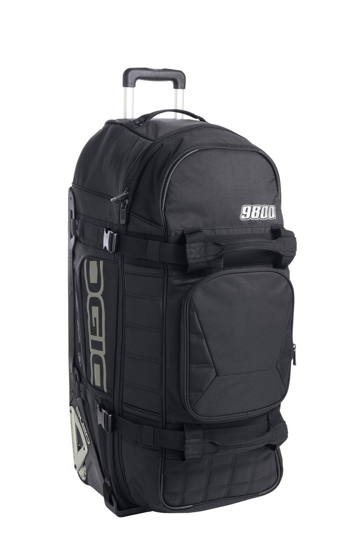 Ogio 9800 Travel Bag 421001