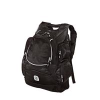 OGIO - Bounty Hunter Pack  108105