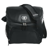 OGIO - Chill 18-24 Can Cooler 408113