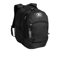 OGIO - Rogue Pack 411042