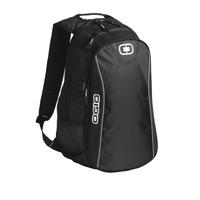 OGIO - Marshall Pack 411053