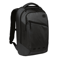 OGIO Ace Pack 411061