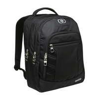 OGIO - Colton Pack 411063