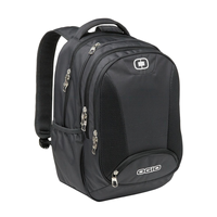 OGIO - Bullion Pack 411064