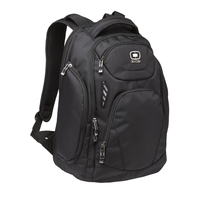 OGIO - Mercur Pack 411065