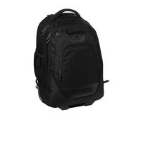 OGIO Wheelie Pack 411066