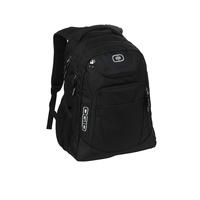 OGIO Excelsior Pack 411069