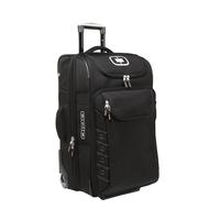 OGIO - Canberra 26 Travel Bag 413006