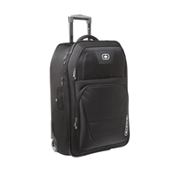 OGIO - Kickstart 26 Travel Bag 413008