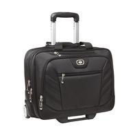 OGIO - Lucin Wheeled Briefcase 417018