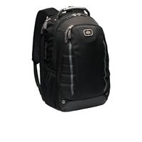 OGIO Pursuit Pack 417054