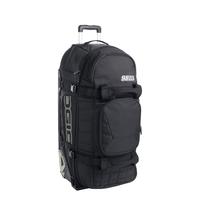 OGIO - 9800 Travel Bag 421001