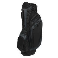 OGIO XL (Xtra-Light) Stand Bag 425040