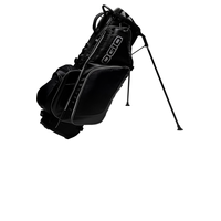 OGIO Orbit Cart Bag 425042