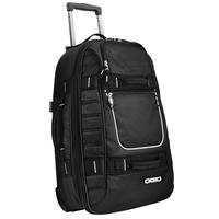 OGIO - Pull-Through Travel Bag  611024