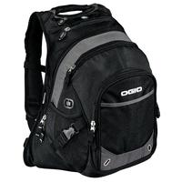 OGIO - Fugitive Pack  711113