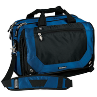 OGIO - Corporate City Corp Messenger  711207