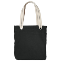 Port Authority Allie Tote B118