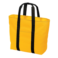 Port Authority All Purpose Tote  B5000