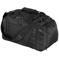 Port Authority - Two-Tone Small Duffel BG1040