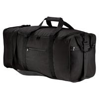 Port Authority Packable Travel Duffel BG114