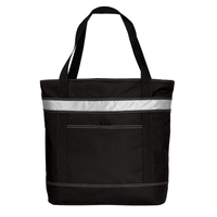 Port Authority Tote Cooler BG118