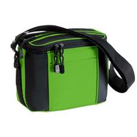 Port Authority - 6-Pack Cooler  BG87