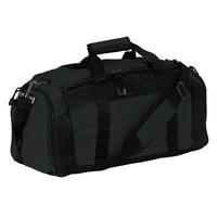 Port Authority - Gym Bag  BG970
