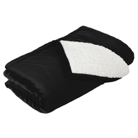 Port Authority Mountain Lodge Blanket BP40