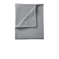 Port & Company Core Fleece Sweatshirt Blanket BP78