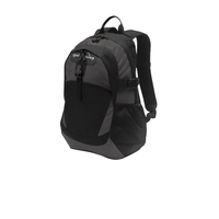 Eddie Bauer Ripstop Backpack EB910