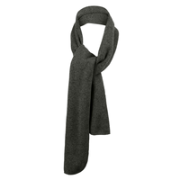 Port Authority Heathered Knit Scarf  FS05
