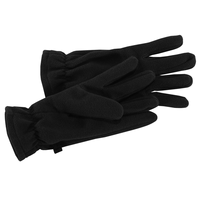 Port Authority Fleece Gloves  GL01