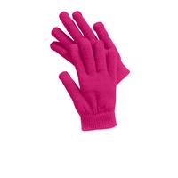 Sport-Tek Spectator Gloves STA01