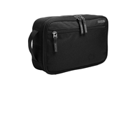 OGIO Shadow Travel Kit 417028