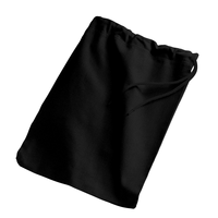 Port Authority - Shoe Bag  B035
