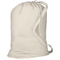 Port Authority - Laundry Bag  B085