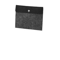 Port Authority Felt Tablet Sleeve BG653S