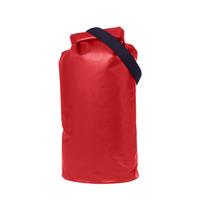 Port Authority Splash Bag with Strap BG752