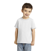 Precious Cargo Toddler Core Cotton Tee CAR54T