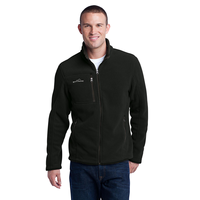 Eddie Bauer - Full-Zip Fleece Jacket EB200