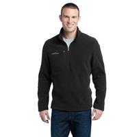 Eddie Bauer - 1/4-Zip Fleece Pullover EB202