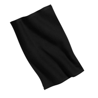 Port Authority - Rally Towel  PT38