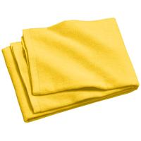 Port Authority - Beach Towel  PT42