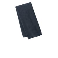 Port Authority Microfiber Golf Towel TW540