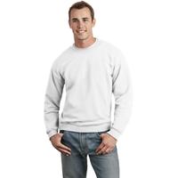 Gildan - DryBlend Crewneck Sweatshirt  12000