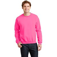 Gildan - Heavy Blend Crewneck Sweatshirt  18000