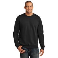 Anvil Crewneck Sweatshirt 71000