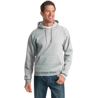 JERZEES - NuBlend Pullover Hooded Sweatshirt  996M
