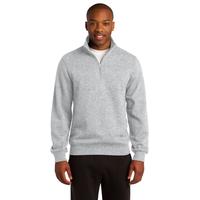 Sport-Tek 1/4-Zip Sweatshirt ST253